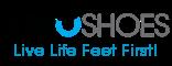 XeroShoes Logo