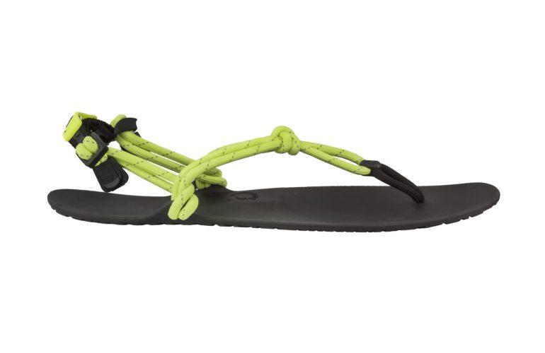 Xeroshoes Genesis - Lightweight, Packable, Travel-Friendly Sandal - Men picture 9
