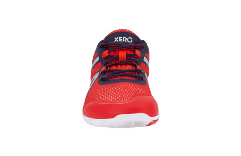 Xeroshoes HFS - Lightweight Road Running Shoe - Men picture 5