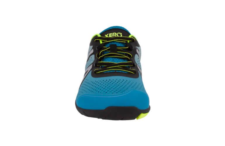 Xeroshoes HFS - Lightweight Road Running Shoe - Men picture 9