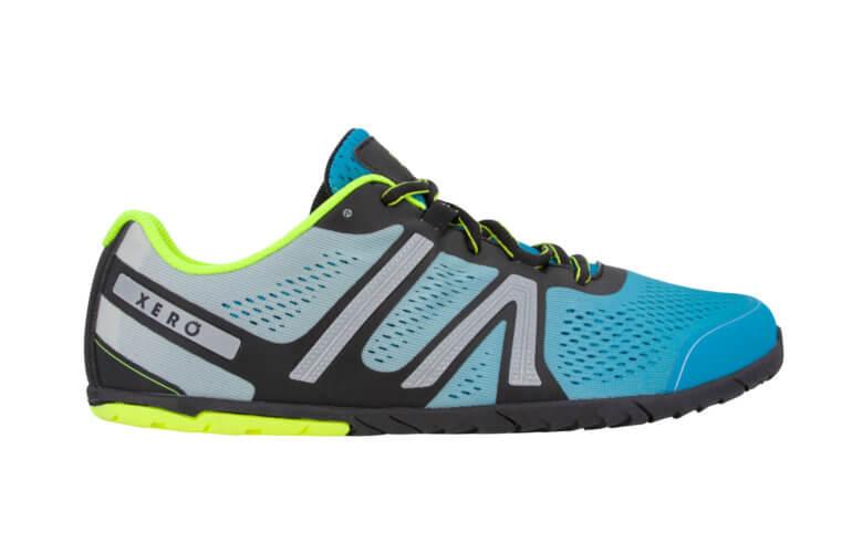 Xeroshoes HFS - Lightweight Road Running Shoe - Men picture 7
