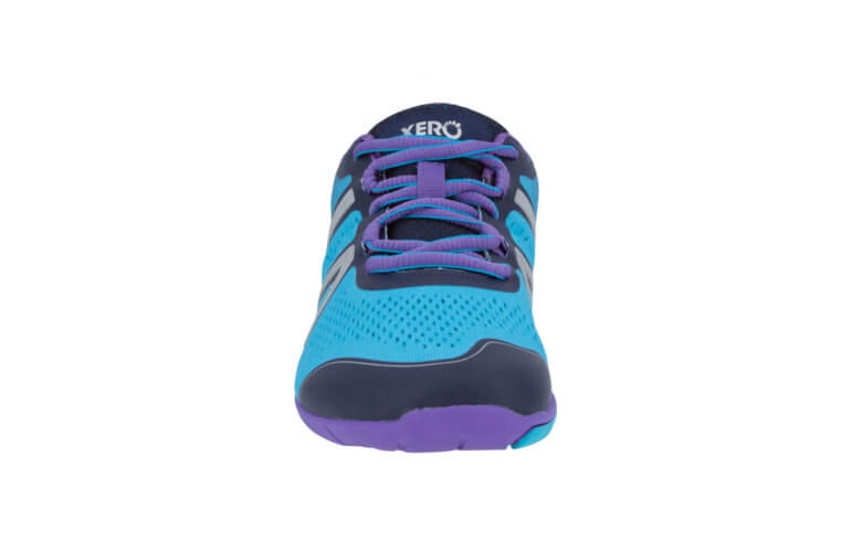 Xeroshoes HFS - Lightweight Road Running Shoe - Women picture 5