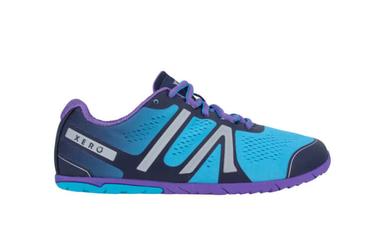 Xeroshoes HFS - Lightweight Road Running Shoe - Women picture 3