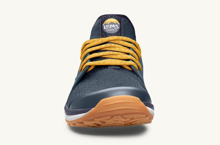 Lems Shoes MEN'S MESA picture 0