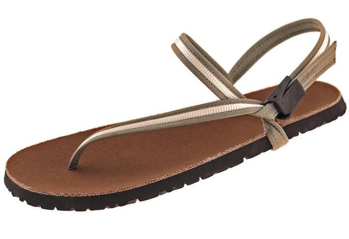 Alpha Adventure Sandals Picture 0