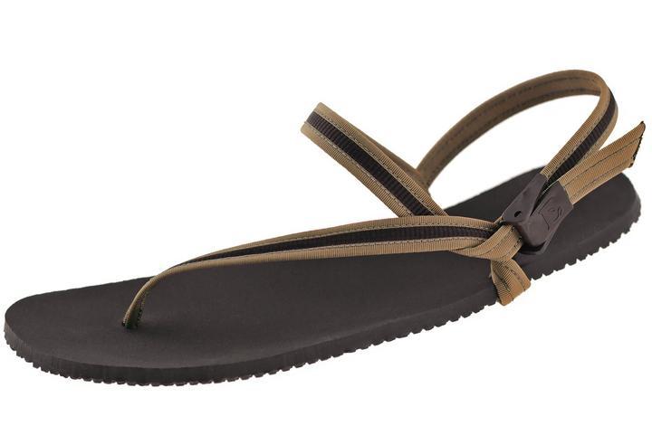 Elemental Adventure Sandals Picture 0