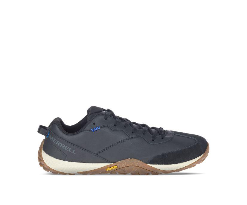 Men's Trail Glove 6 Leather Picture 0