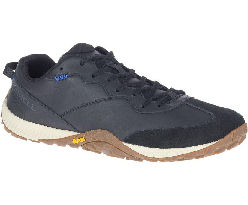 Men's Trail Glove 6 Leather Picture 2
